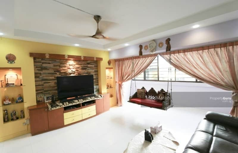 508 Hougang Avenue 10 #128641388