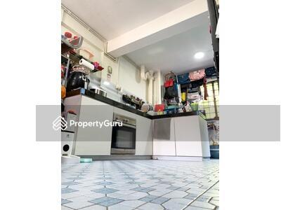 For Sale - 30 Telok Blangah Rise