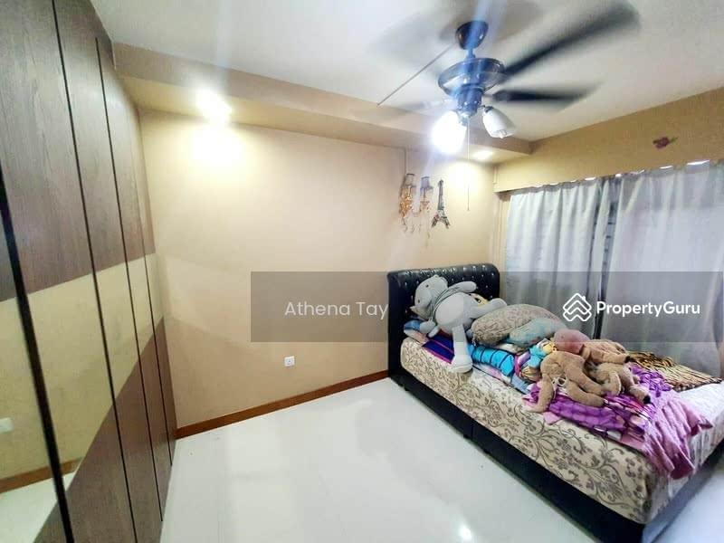 810A Choa Chu Kang Avenue 7 #128643160