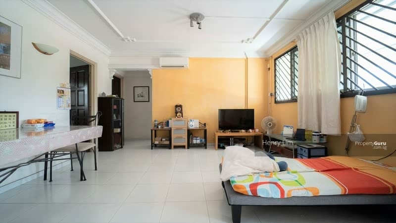 488A Tampines Avenue 9 #128644256