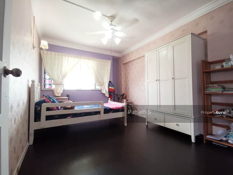 398 Yishun Ring Road #128645996