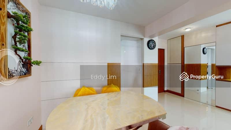 70A Telok Blangah Heights #128645790