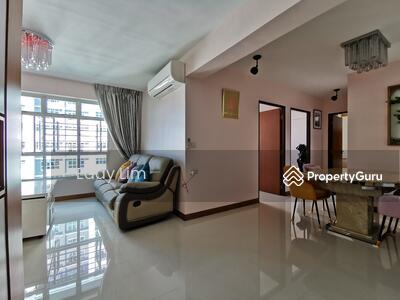 For Sale - 70A Telok Blangah Heights
