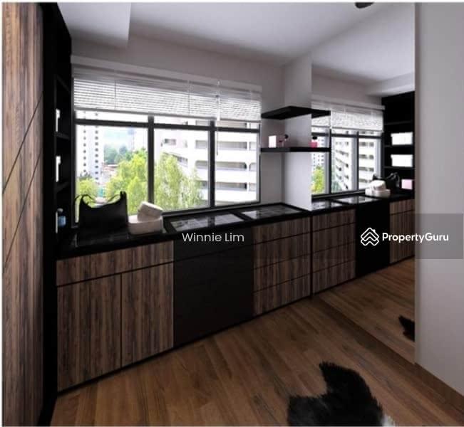 488D Choa Chu Kang Avenue 5 #128646730