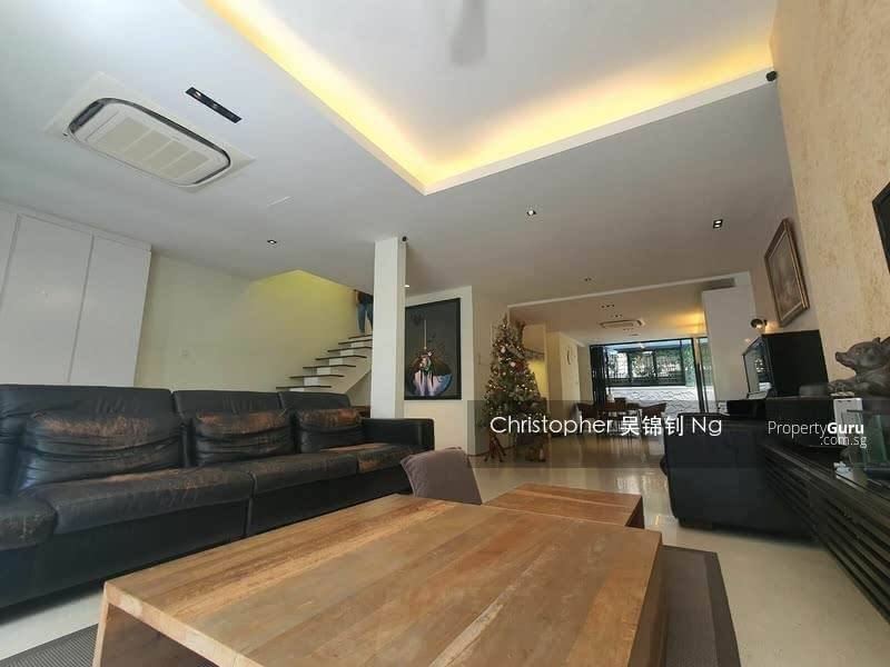 D09 Terrace For Sale, Orchard MRT, Freehold #128648158