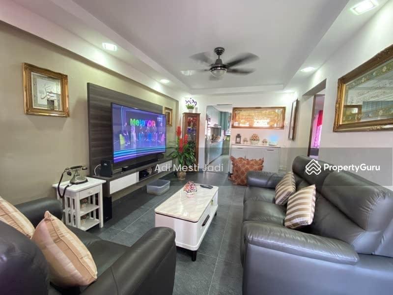 525 Bukit Batok Street 52 #128772594