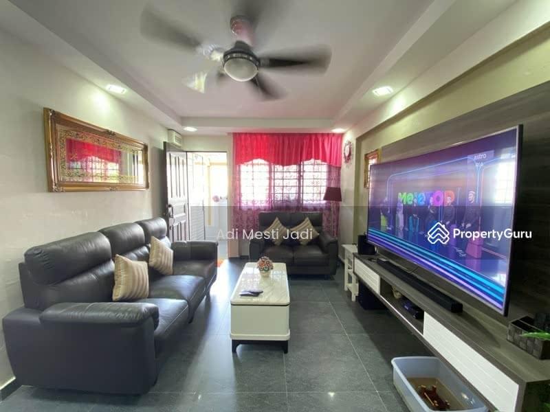 525 Bukit Batok Street 52 #128772600