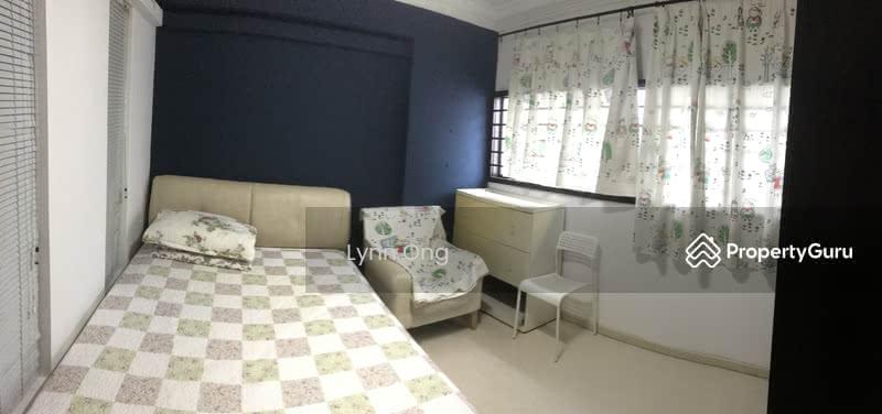 13 Marine Terrace #128654246