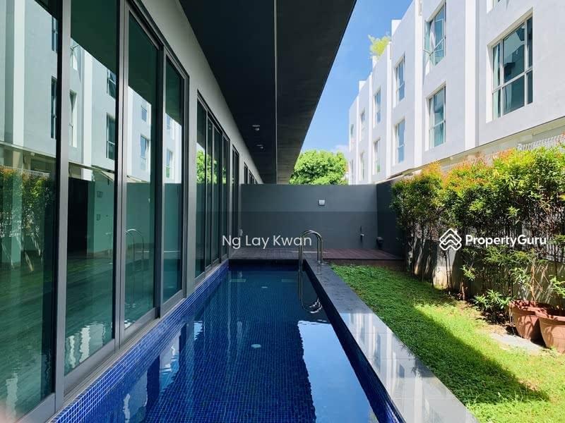 Rich Residence #128652264