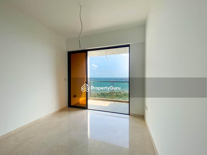 Seaside Residences #128653160