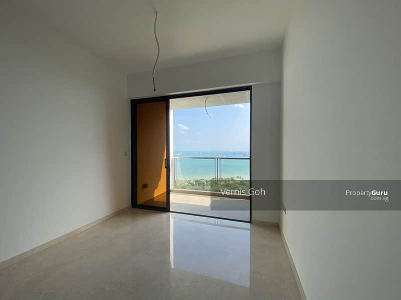 Seaside Residences #128653164