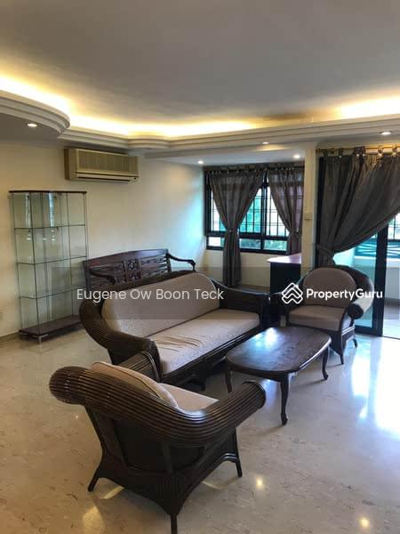 290B Bukit Batok Street 24 #128658660