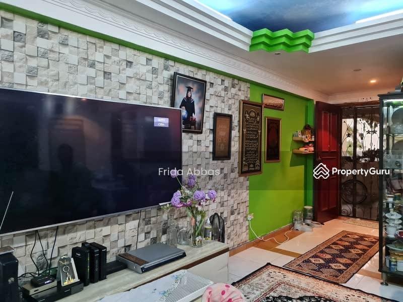 662C Jurong West Street 64 #128660282