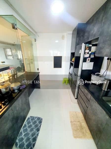 810A Choa Chu Kang Avenue 7 #128660370