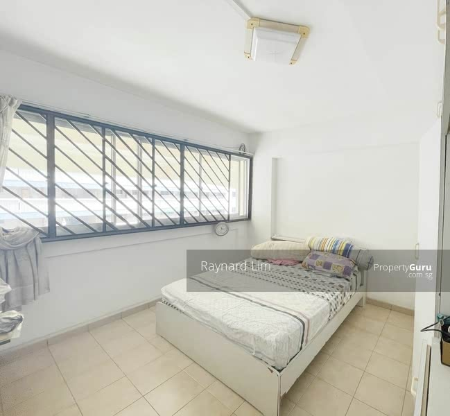 847 Tampines Street 83 #128660406