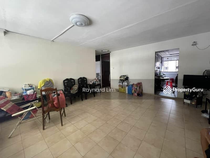 847 Tampines Street 83 #128660410
