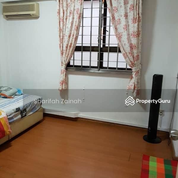 939 Jurong West Street 91 #128660834