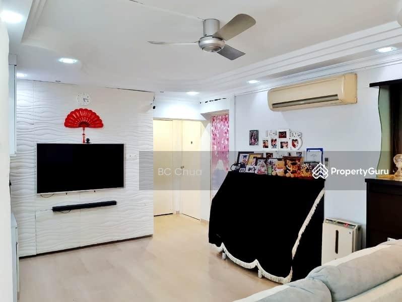 668C Jurong West Street 64 #128662842