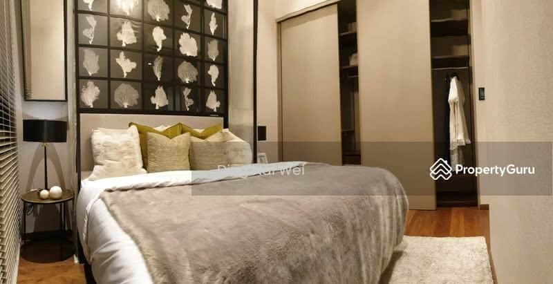 Daintree Residence #128663600