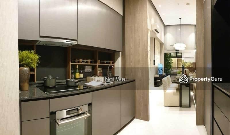 Daintree Residence #128663638