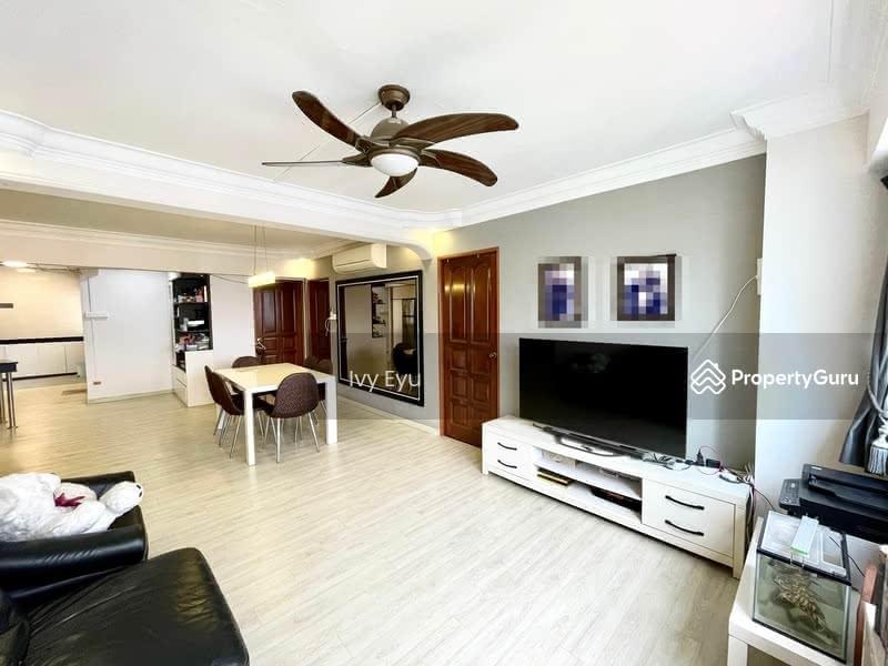 427 Bukit Panjang Ring Road #128664260