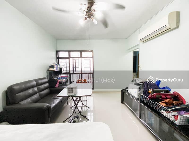79A Toa Payoh Central #128664318