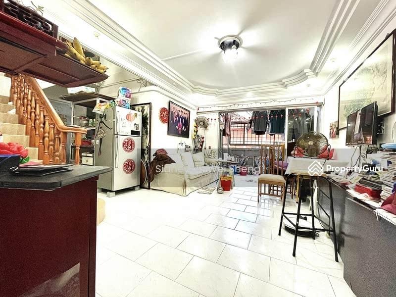 212 Bishan Street 23 #128667154