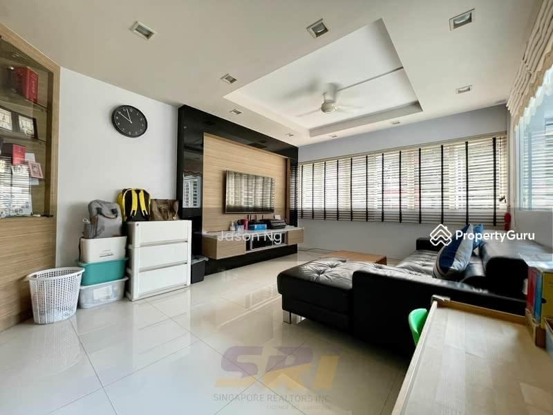 361 Yishun Ring Road #128667968