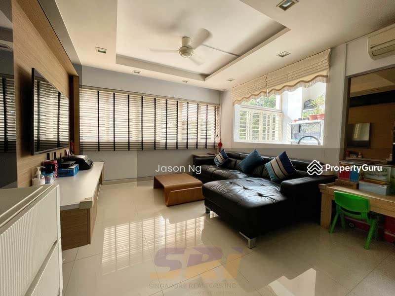 361 Yishun Ring Road #128668020
