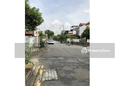 For Sale - Jalan Keruing