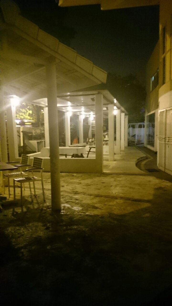lorong 5 realty park #128671976