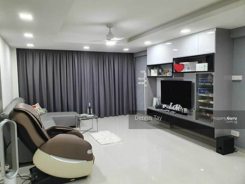 230G Tampines Street 21 #128674552