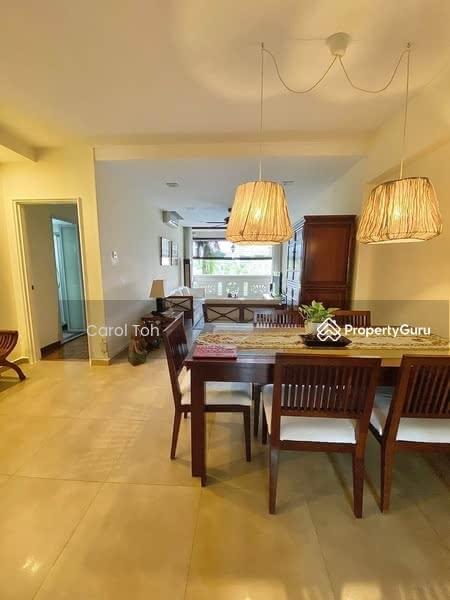 Orchid Park Condominium #128735360