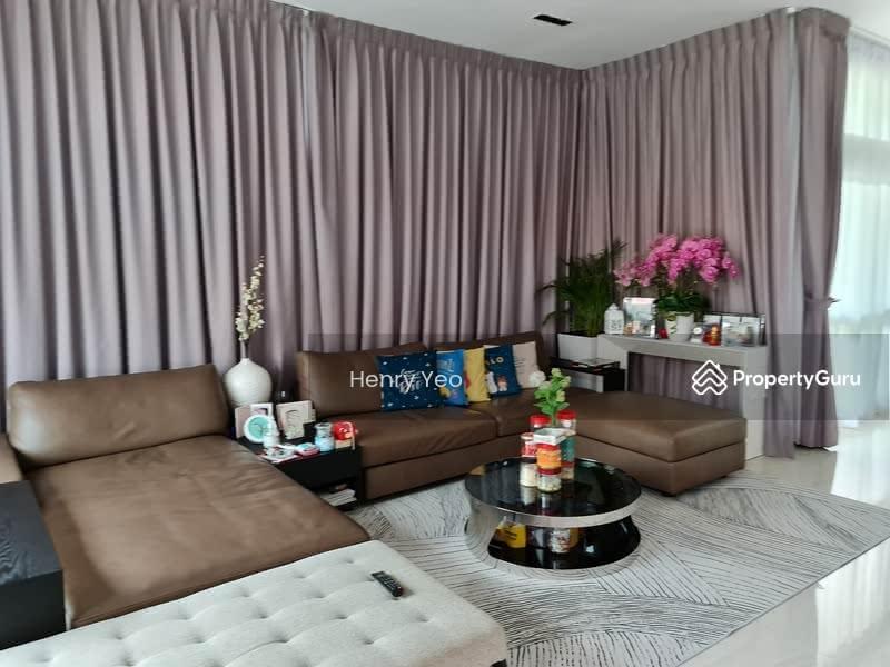 Chuan Place #128883302