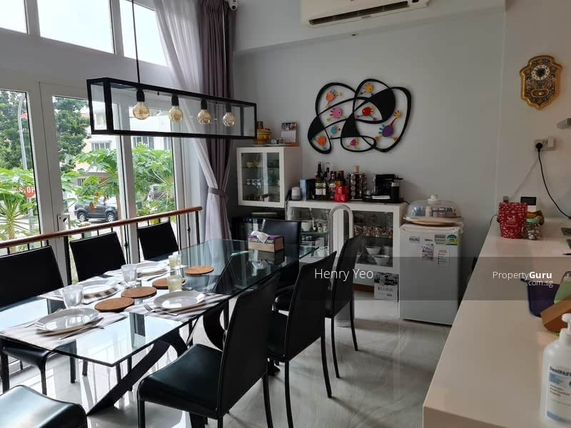 Chuan Place #128883310