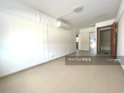 For Rent - 85 Marine Parade Central