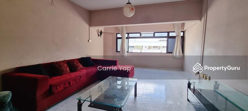 331 Jurong East Avenue 1 #128679204
