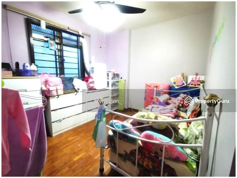 677A Jurong West Street 64 #128681160