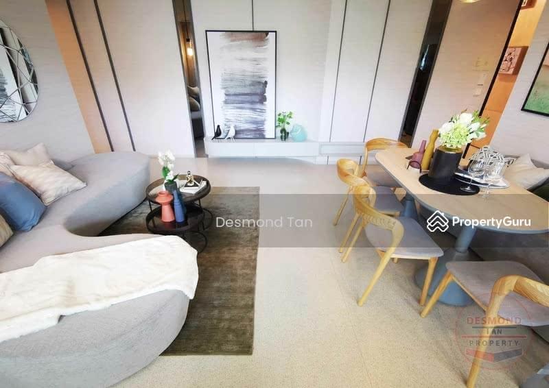 Jui Residences #128681312