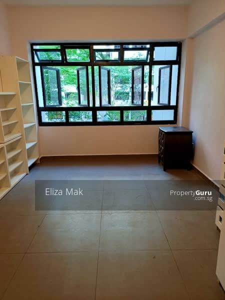 Very Spacious, Newly Painted, super Clean, Bright & Airy Master bedroom