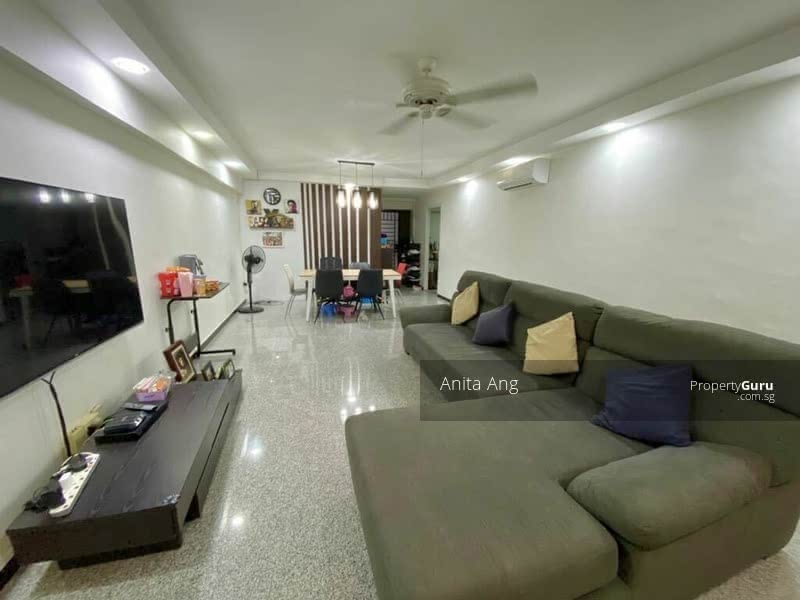 354A Admiralty Drive #128687648