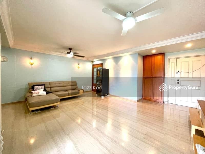 957 Hougang Street 91 #128979830