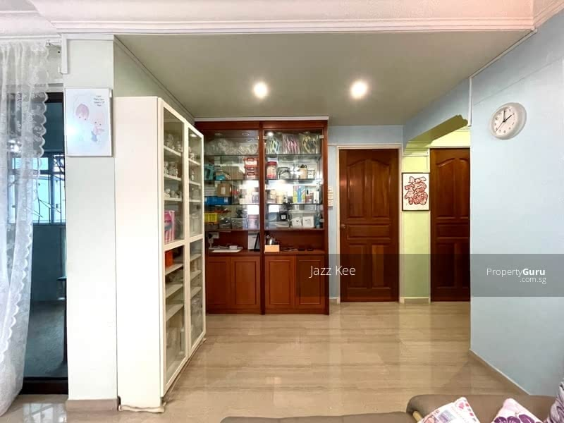 957 Hougang Street 91 #128979832