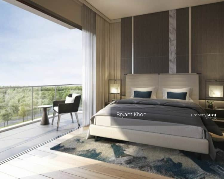 The Woodleigh Residences #128691508