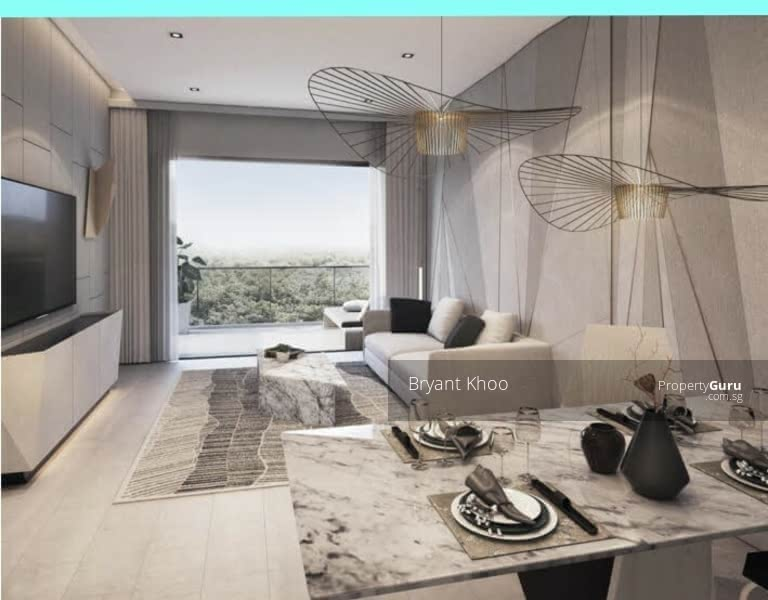 The Woodleigh Residences #128997000