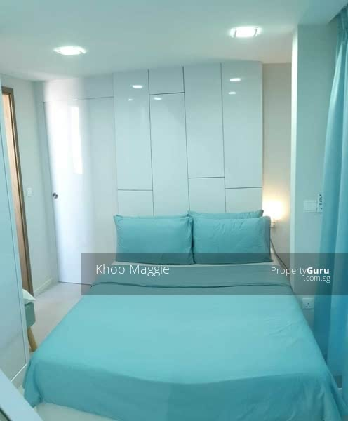 38 I Suites #128693012