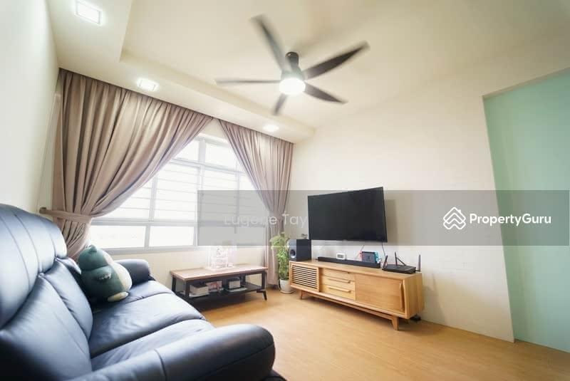 717B HDB Admiralty Vista #128693798
