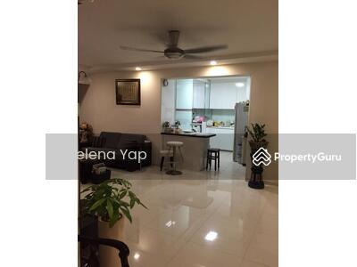 For Sale - 403 Bukit Batok West Avenue 7