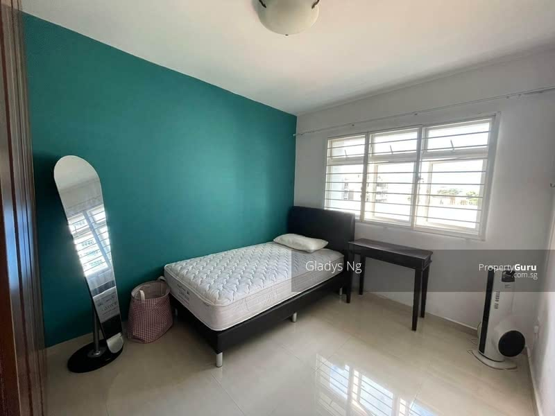 3C Upper Boon Keng Road #128693764