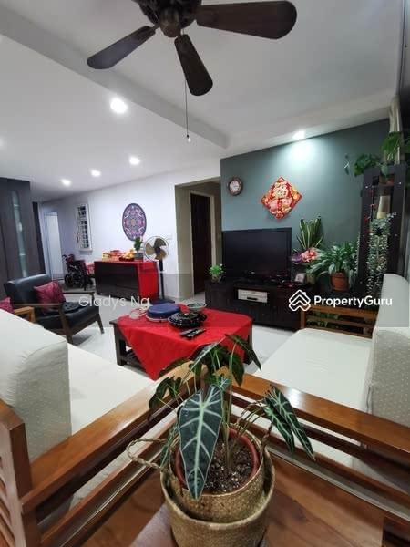 3C Upper Boon Keng Road #128693770